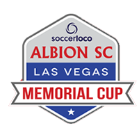 albion-meorial-cup