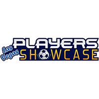 Players-Showcase1