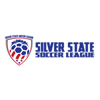 silver-state-soccer